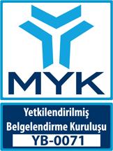 k_logo_71